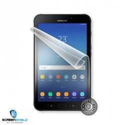 Screenshield SAMSUNG T395 Galaxy Tab Active 2 folie na displej