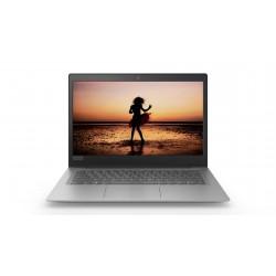 Lenovo IdeaPad  120S 14.0 HD/N3350/4GB/32G/INT/W10H/šedý