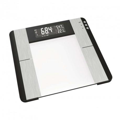 a95afcb4d Inteligentní osobní váha EV104 s BMI
