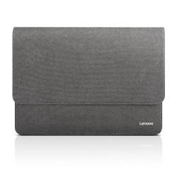 "Lenovo 15"" Laptop Ultra Slim Sleeve šedý"
