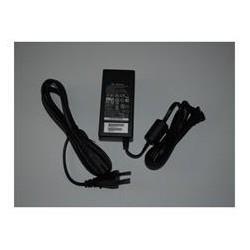 Nabíječka VX 520 pro Vx520 GPRS