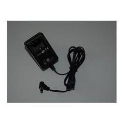 Nabíječka VX 520 pro Vx520 ETH