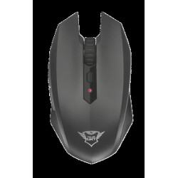 myš TRUST GXT 115 Macci Wireless Gaming Mouse