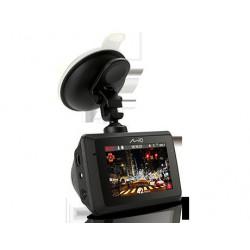 "MIO Kamera do auta MiVue 788 GPS,WiFi, LCD 2.7"""