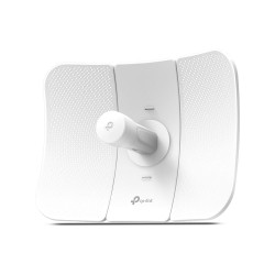 TP-Link CPE610 Outdoor 5GHz N300