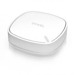 ZyXEL LTE3302-M432-EU01V1F