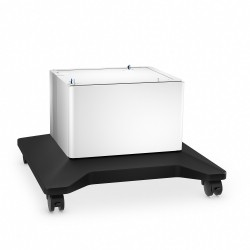 HP Skříňka tiskárny HP LaserJet