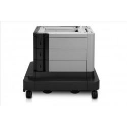 HP Podavač papíru s podstavcem k LJ 2x500/1x1500