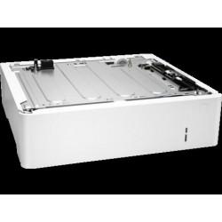 Podavač/zásobník na 550 listů HP LaserJet (J8J89A)