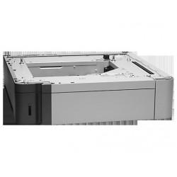 Zásobník papíru HP LaserJet na 500 listů