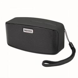 Remax RM-M1 Bluetooth reproduktor černý