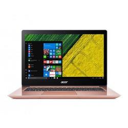 """Acer Swift 3 - 14""""/4415U/4G/256SSD/W10 růžový"""