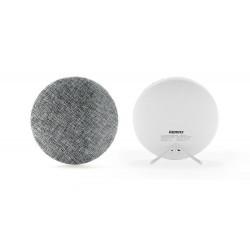 Remax RB-M9 Bluetooth reproduktor bílý