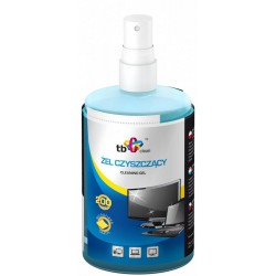 TB Clean Gel 200 ml