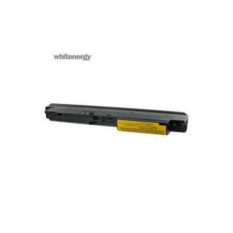 """WE HC bat. pro Lenovo TP R61i 14"""" 10,8V 4400mAh"""