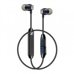 SENNHEISER CX 6.00BT černá (black) bezdrátová sluchátka do uší