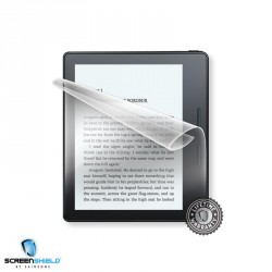 Screenshield AMAZON Kindle Oasis 2 gen folie na displej
