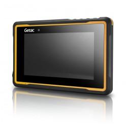 "Getac ZX70EX Basic 7""/x5-Z8350/2GB/32GB/Android 6.0 ATEX"
