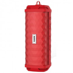 Remax RB-M12-waterproof reproduktor,červená