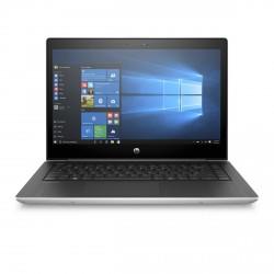 HP ProBook 440 G5 FHD/i3-8130U/8GB/256GB/BT/W10P