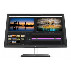 "HP DreamColor Z27x 27"" IPS 2560x1440/1500:1/10ms/250/HDMI/DP"