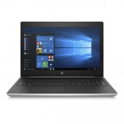 HP ProBook 450 G5 FHD/i3-8130U/8G/256/BT/W10P