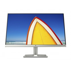 HP 24f IPS FHD 1920x1080/1000:1/300/VGA/HDMI/5ms