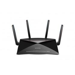 NETGEAR Nighthawk X10 Smart WiFi Router, R9000