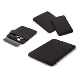 "Dicota Tab Case 7"" Black"