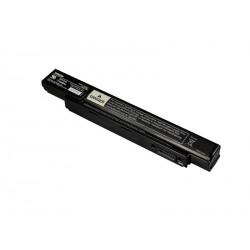 Litiová baterie (PJ 7xx)