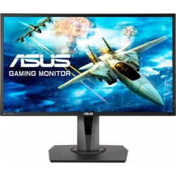 "24"" LED ASUS MG248QE - FullHD, 16:9, 144Hz, HDMI, FreeSync"