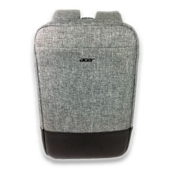 """Acer SLIM 3-in-1 BACKPACK 14"""" batoh šedý"""