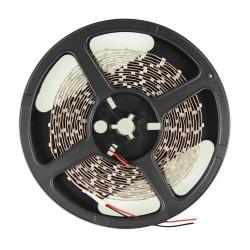 WE LED páska 5m SMD50 120ks/28.8W/m 16mm teplá