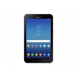 Samsung Galaxy Tab Active2 LTE (16GB) Black