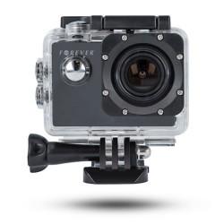 Forever sportovní kamera SC-200,Full HD   1 + 1 ZDARMA