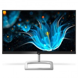 "24"" LED Philips 246E9QJAB - FHD,IPS,HDMI,DP, rep"