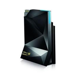 ASROCK Gaming router G10 AC2600 H2R pro hráče s 802.11a/b/g/n/ac
