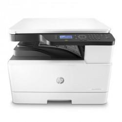 HP LaserJet MFP M433a /A3