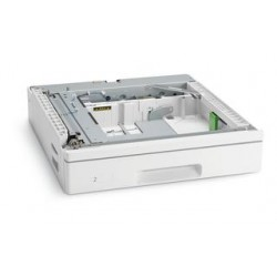Xerox 520 Sheet Tray B7000