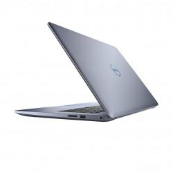 Dell Inspiron G3 3779 17 FHD i5-8300H/8GB/128GB SSD+1TB/GTX1050-4GB/USB-C/MCR/FPR/W10/2RNBD/Modrý