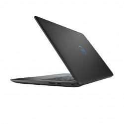 Dell Inspiron G3 3779 17 FHD i5-8300H/8GB/128GB SSD+1TB/GTX1050-4GB/USB-C/MCR/FPR/W10/2RNBD/Černý