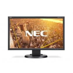 """23"""" LED NEC E233WMi,1920x1080,IPS,250cd,110mm,BK"""