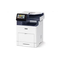 Xerox VersaLink B605V_X A4 čb multifunkce, 56ppm
