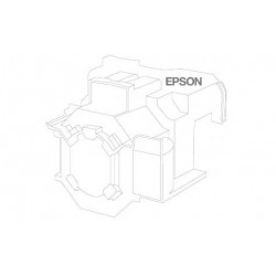 Epson Replacement Rollers for Pre-Treatment