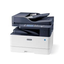 Xerox B1025, ČB laser.mult.A3,25ppm  DADF