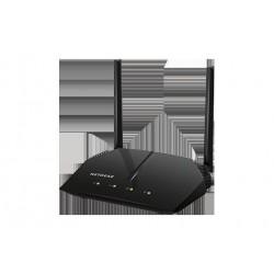 Netgear R6120 WiFi Router, Wireless AC1200