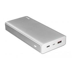 TRUST Omni Plus PowerBank 20000, USB-C