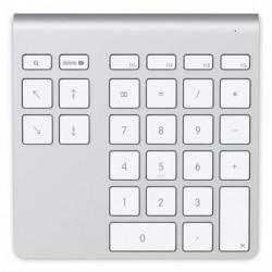 BELKIN Bluetooth Wireless Keypad