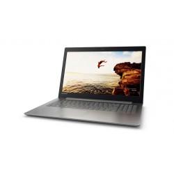 Lenovo IdeaPad 320 15.6 FHD AG/N4200/4GB/1TB/INT/W10H šedý