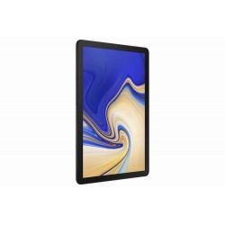 Samsung GalaxyTab S4 10.5 SM-T830 64GB Wifi, Black